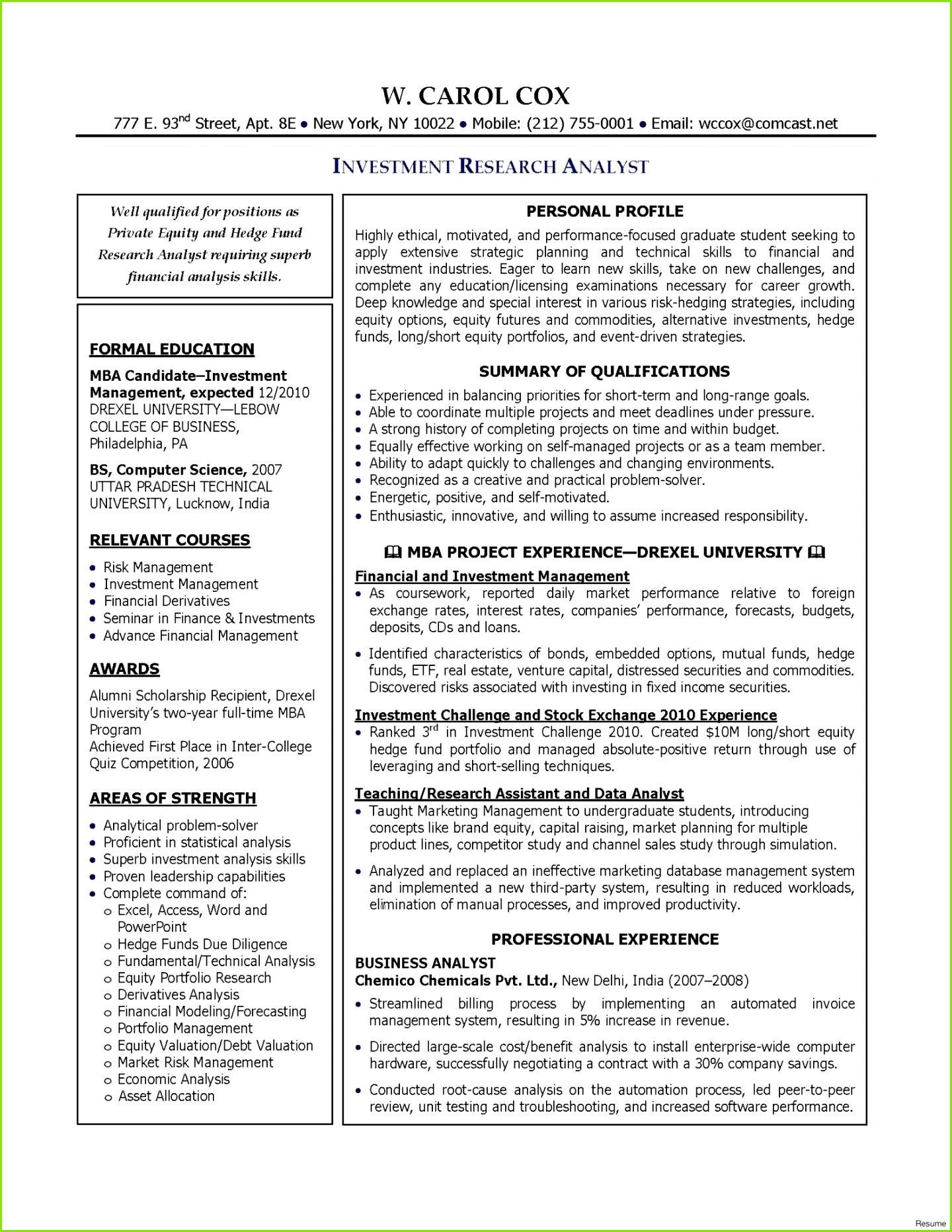 petitive Profile Matrix Template Excel Unique forex Risk Management Excel Spreadsheet Inspirational Diary