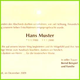 Danksagung Trauerkarten Frais Danksagung Trauer Text Danksagung Trauer Text Schön Danksagung 0d