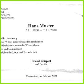 Danksagung Trauerkarten Beau Danksagung Beerdigung Danksagung Trauer Text Schön Danksagung 0d