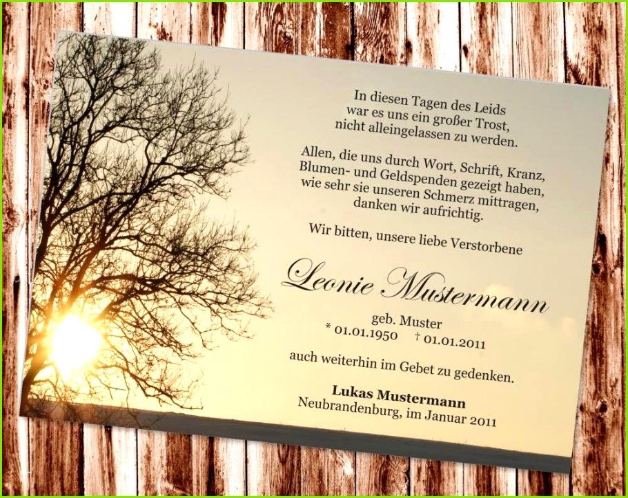 Trauerkarte Danksagung Frisch Kleine Dankeskarten Kostenloser Download Media Image 0d 59 82