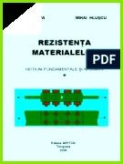R M Tripa Hluscu pdf