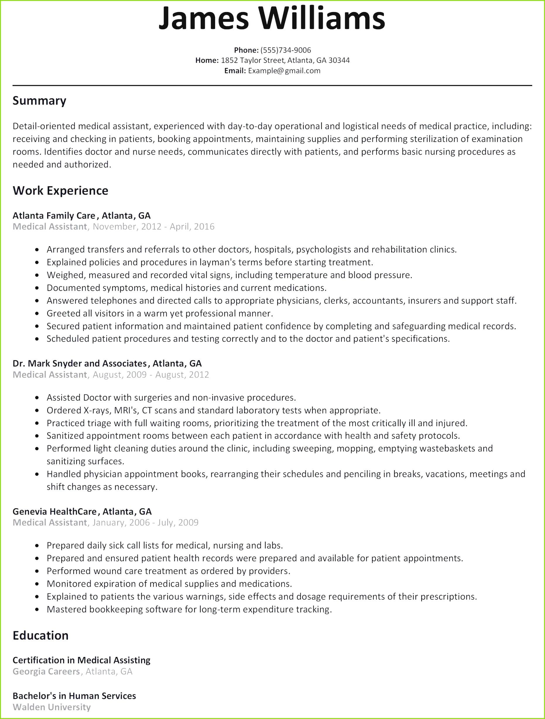 Untermietvertrag Muster Für Jobcenter Herunterladbare Neues Mietvertrag Vorlage Word 27 Editierbar Untermietvertrag Muster Für Jobcenter