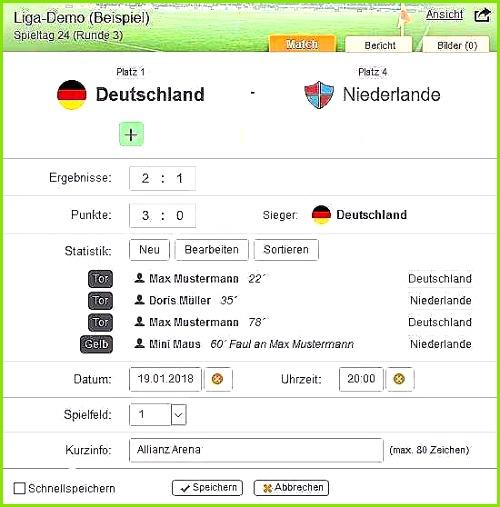 Dart Turnier Vorlagen Großen Nett Round Robin Turnier Vorlage Zeitgenössisch