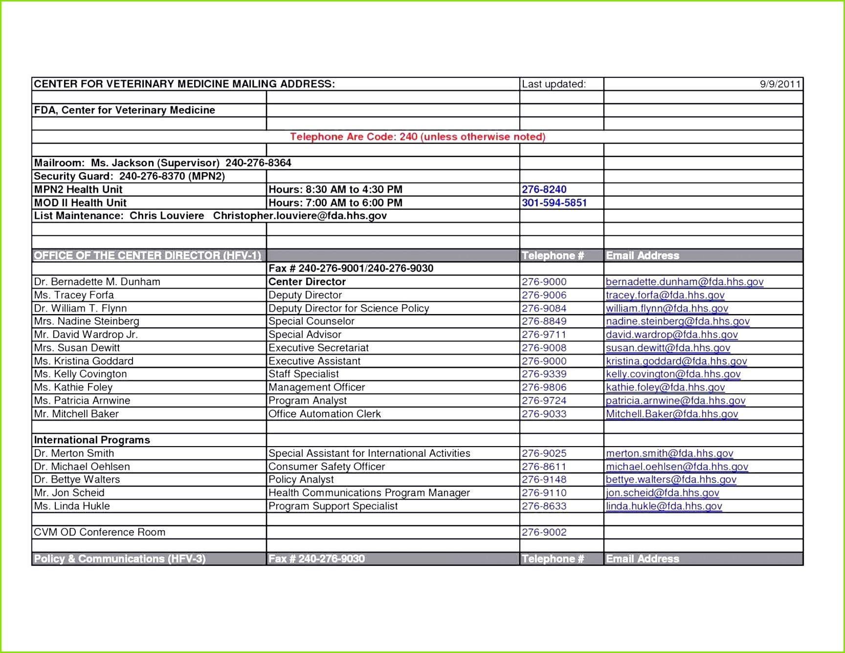 Verbandbuch Vorlage Word Modell Inspirierende Kundenverwaltung Excel Vorlage Kostenlos