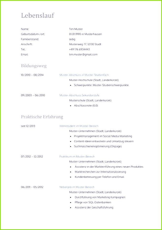 Unterschriften Sammeln Vorlage Frisch Verfahrensdokumentation Vorlage — Omnomgno