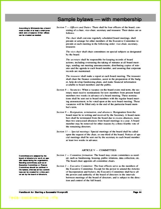 non disclosure agreement deutsch