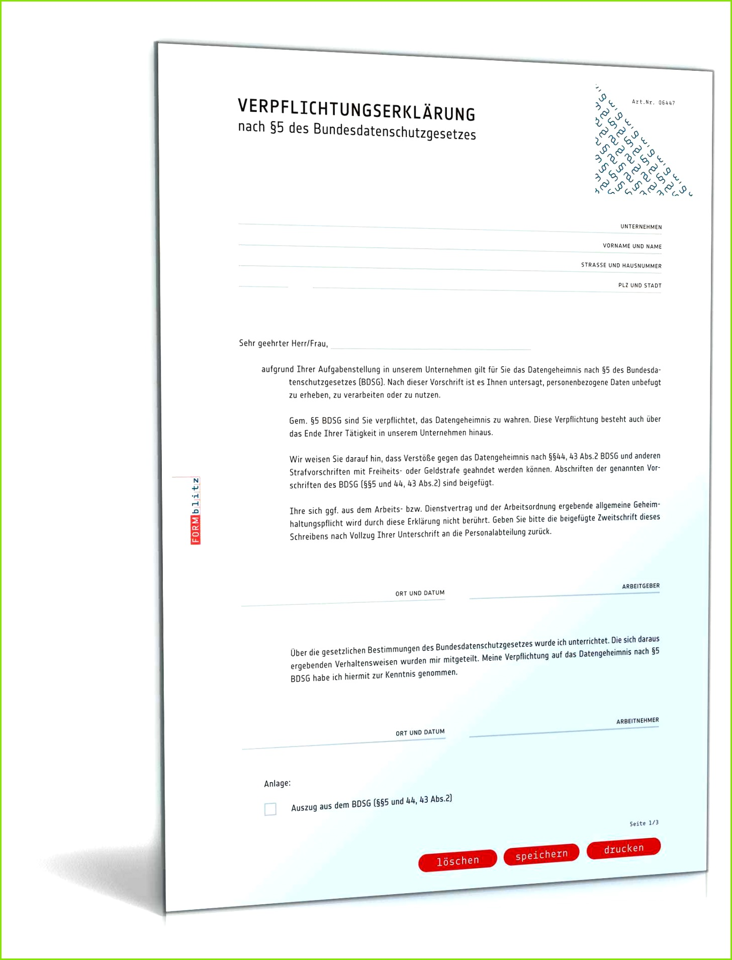 Vertraulichkeitsvereinbarung Muster Detaillierte Mitarbeiter formulare Vorlagen] 100 Numbers Vorlage 32 Druckbare Vertraulichkeitsvereinbarung
