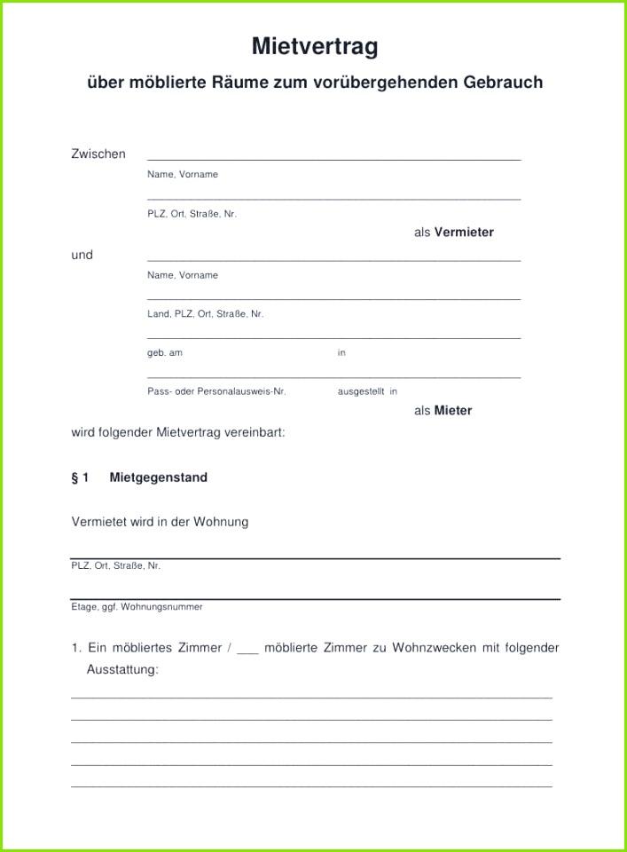 Nett Mietbeleg Vorlage Bilder Entry Level Resume Vorlagen Sammlung Mobil Debitel Vertrag Kündigen Vorlage – Kündigung Mobil Vorlage