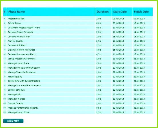 Excel 2010 Vba raybanoutletclearance Warenwirtschaft Excel Vorlage