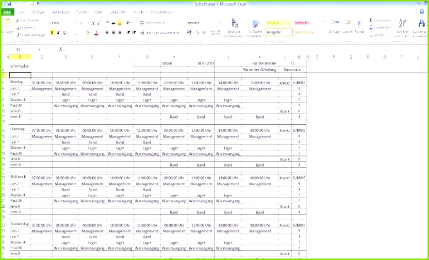 55 Cool Leitz Register Vorlage Word Ideen