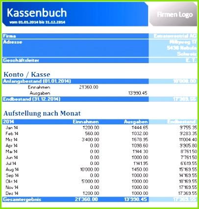 Kassenbuch Excel Kostenlos Vollversion Brief Putzplan Vorlage Excel event Bud Template Xls Planning Excel