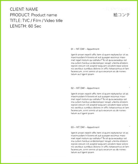 Magix Movie Edit Pro Templates Elegant Magix Intro Vorlagen Magix Intro Vorlagen