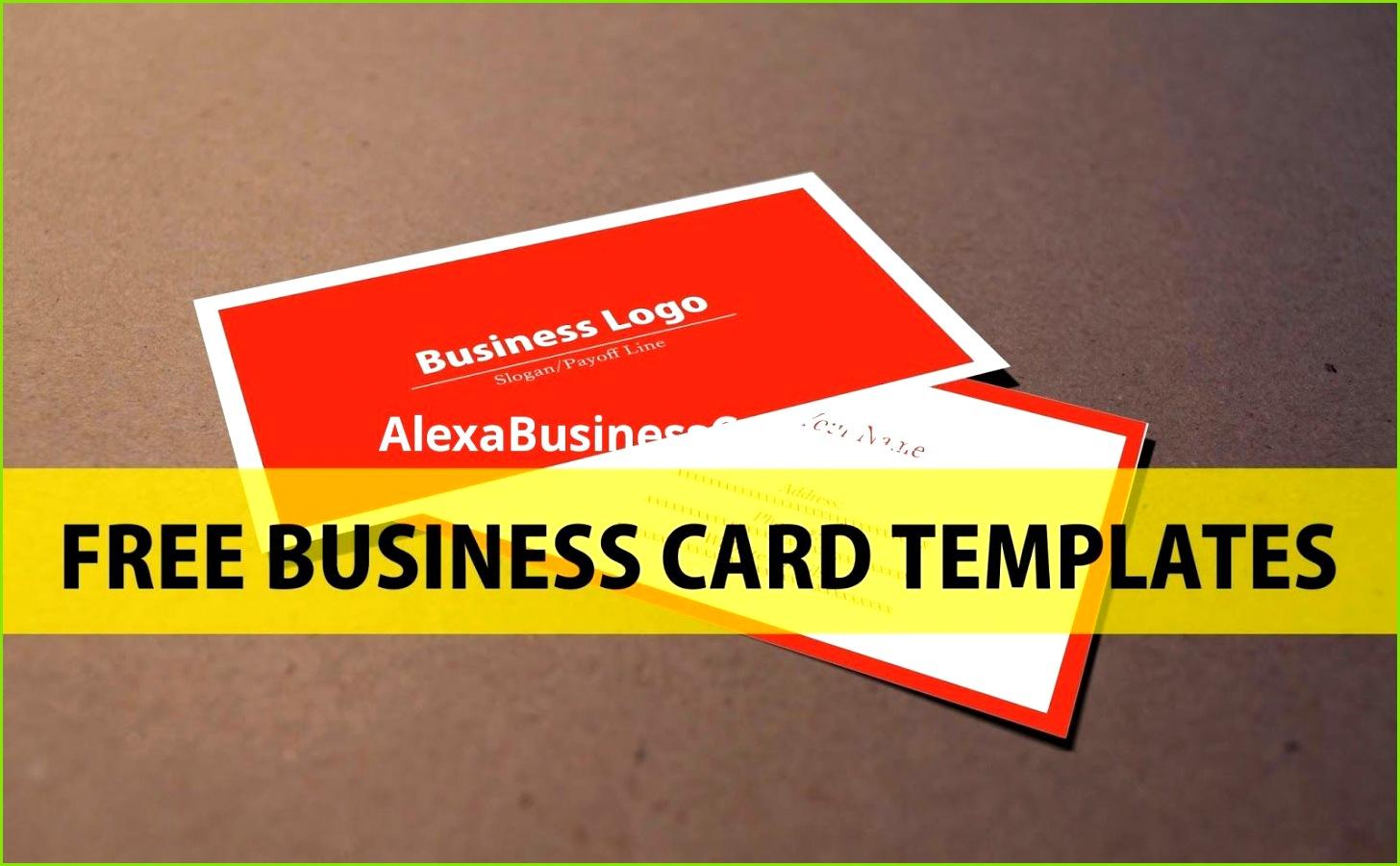 Kostenlose Vorlagen Für Visitenkarten Design Mit Kostenlosen Visitenkarten Vorlagen Buchhaltung Auch Kostenlose Vorlage Für Visitenkarten Rohlinge