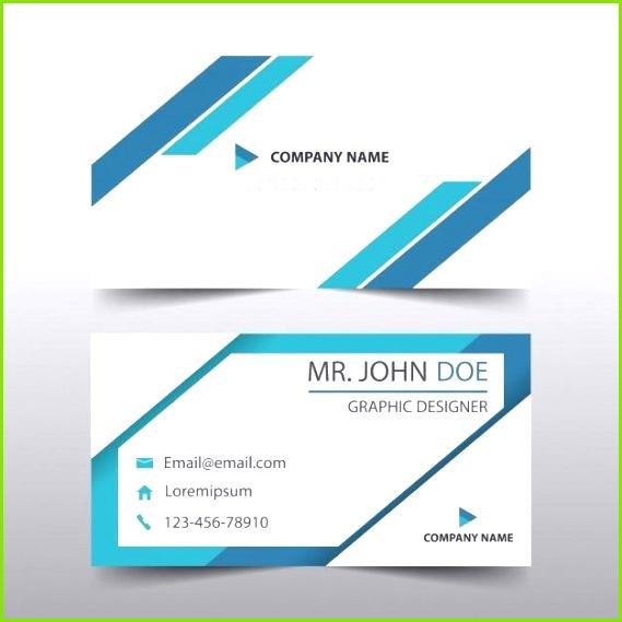 Namen Kartendesign Briefkopf vorlage Visitenkarten Vorlagen Visitenkarten Namenskarten Kostenlose Vorlagen Innenarchitektur Flügel
