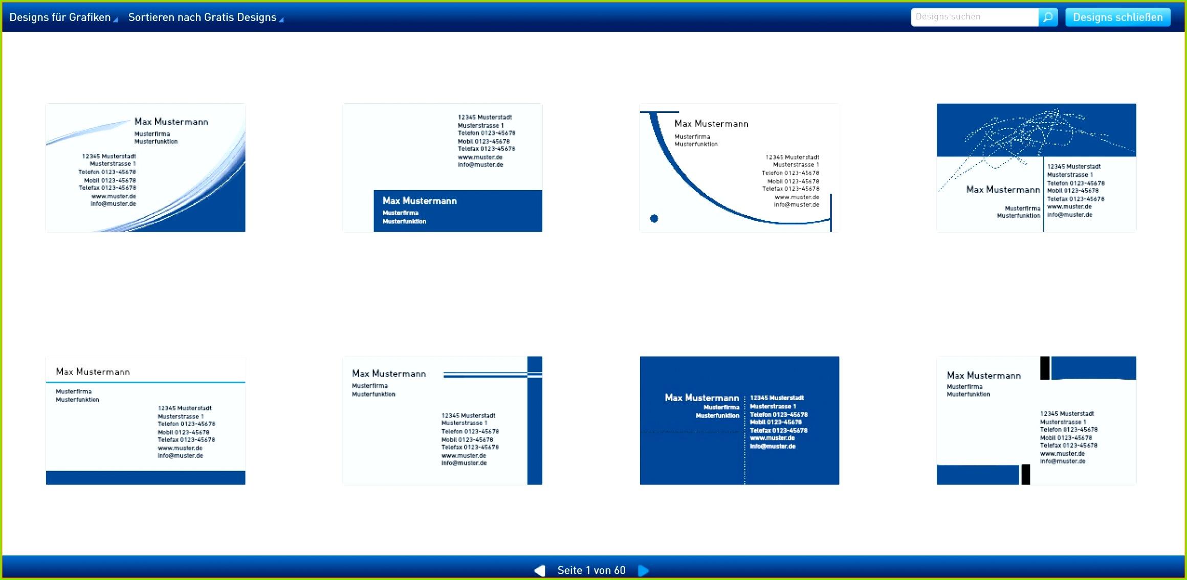 Visitenkarten Vorlagen Kostenlos Download in Recent Visitenkarten Vorlagen Kostenlos Crimsonmovement