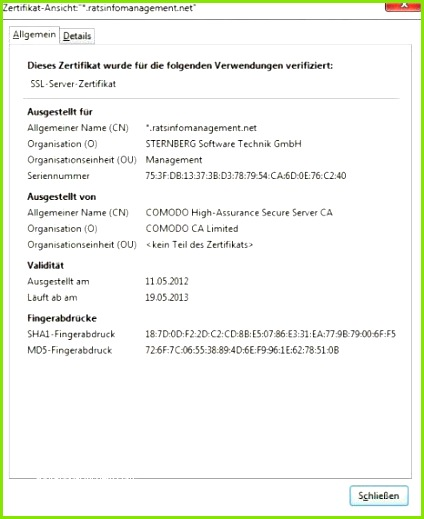 Rezeptvorlage Word Kostenlos Machen S Spain Tkditf 12 Anschreiben Exklusiv Visitenkarten Vorlagen Word Kostenlos