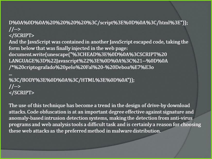 Etiketten Vorlage Das Beste Von Cd Etiketten Word Beschreibung Avery Dvd Case Template Dvd Case Sammlung