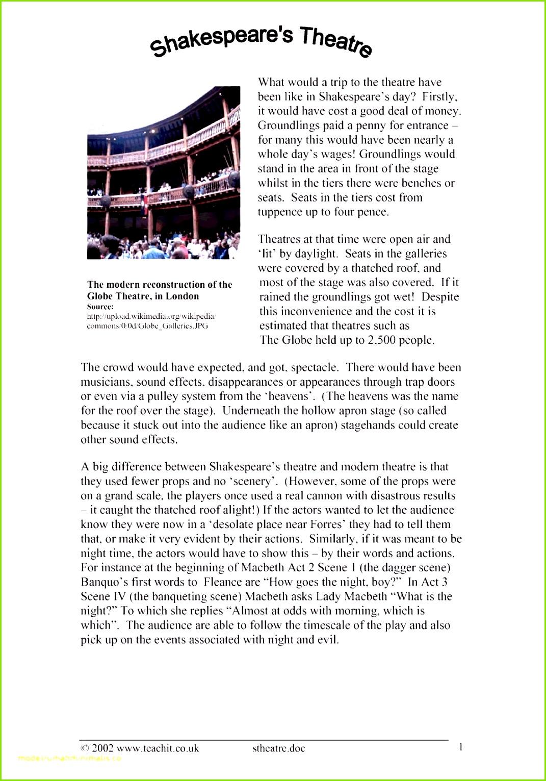 Lebenslauf Word Vorlage Elegant 15 Design Word Vorlage Visitenkarte Elegant forceethonor