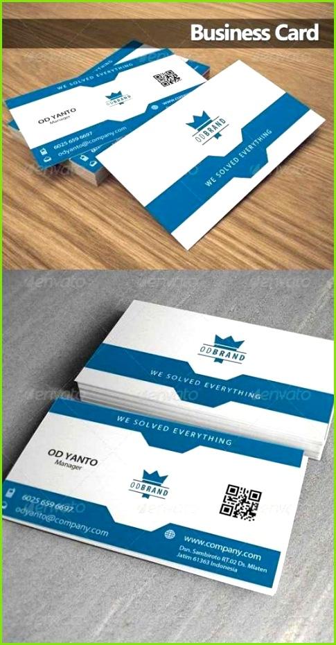 vistaprint business cards free 500 28 new vistaprint business cards free 500 card making