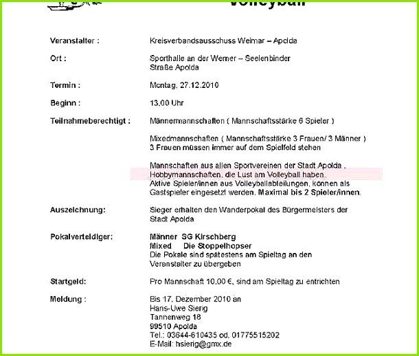 Vodafone Handy Kundigung Vorlage Vodafone Kundigung Vorlage Vodafone Handy Kündigung Vorlage Beispiel