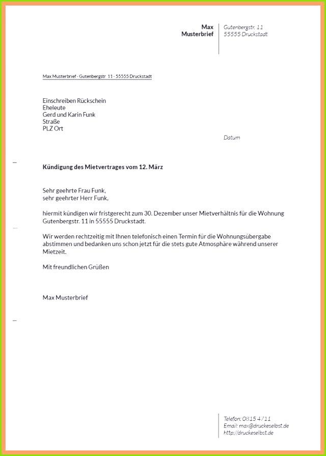 Groß Miete Spät Hinweis Vorlage Galerie Beispiel Wiederaufnahme Besten Der 32 Fristgerechte Kündigung Vorlage – Vodafone Vertrag Kündigen Vorlage