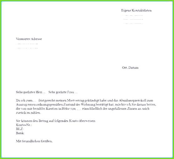 vorlage k ndigung mietvertrag k ndigung vorlage fwptc Die Fabelhaften 34 Kündigung Wegen Umzug Vorlage – Vodafone