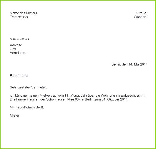 Kündigung An Vodafone Schön Inspirierende Kündigung Vodafone Kabel Deutschland Frisches Kündigung An Vodafone