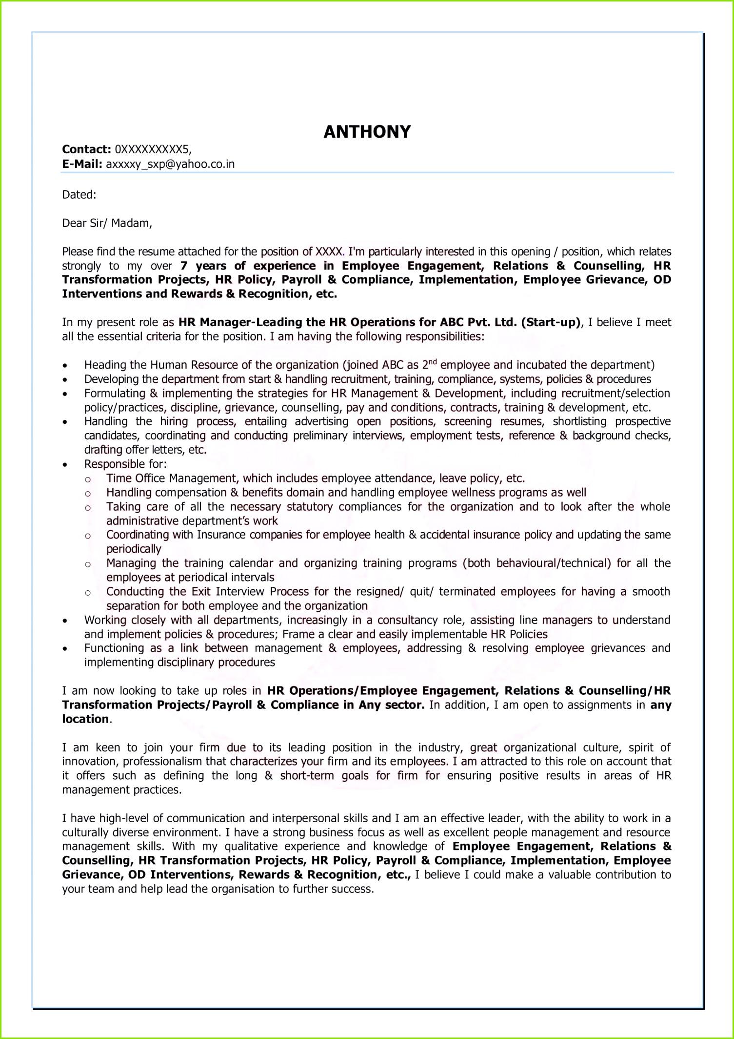 Vorauszahlung Finanzamt Einspruch Vorlage Design Letter Intent Vorlage