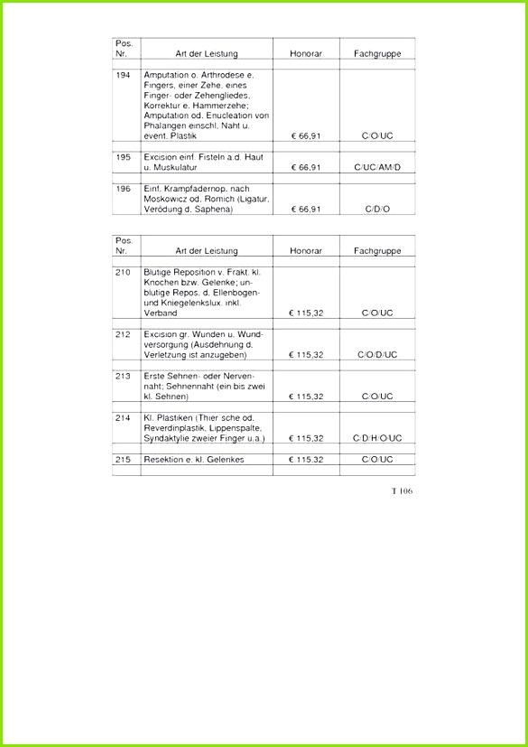 Vorauszahlung Finanzamt Einspruch Vorlage Widerspruch Gegen Ablehnungsbescheid Jobcenter Muster Inspiration