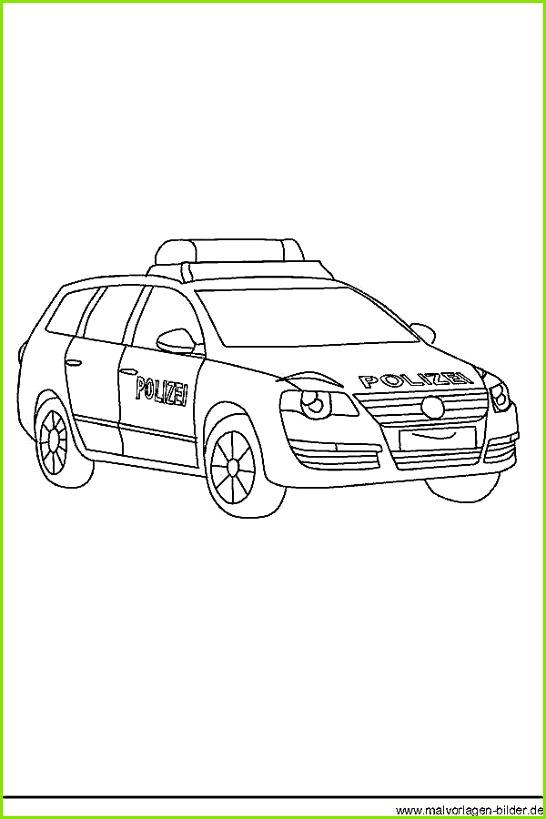 Vorladung Polizei Schriftlich Absagen Vorlage Erstaunliche Großzügig Polizei Vorlage Bilder Beispiel Wiederaufnahme