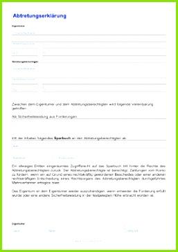 Vorlage änderung Bankverbindung Arbeitgeber Großartig Sparbuch Vorlage Bilder Entry Level Resume