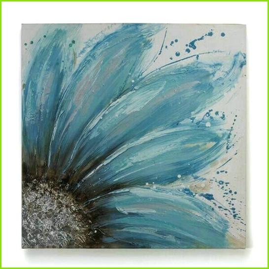 Noten kleine Pastell Traumfänger Liebe Print blau Sonnenblumen Familie der Sperlingsvögel auf Baum Silhouette tun was
