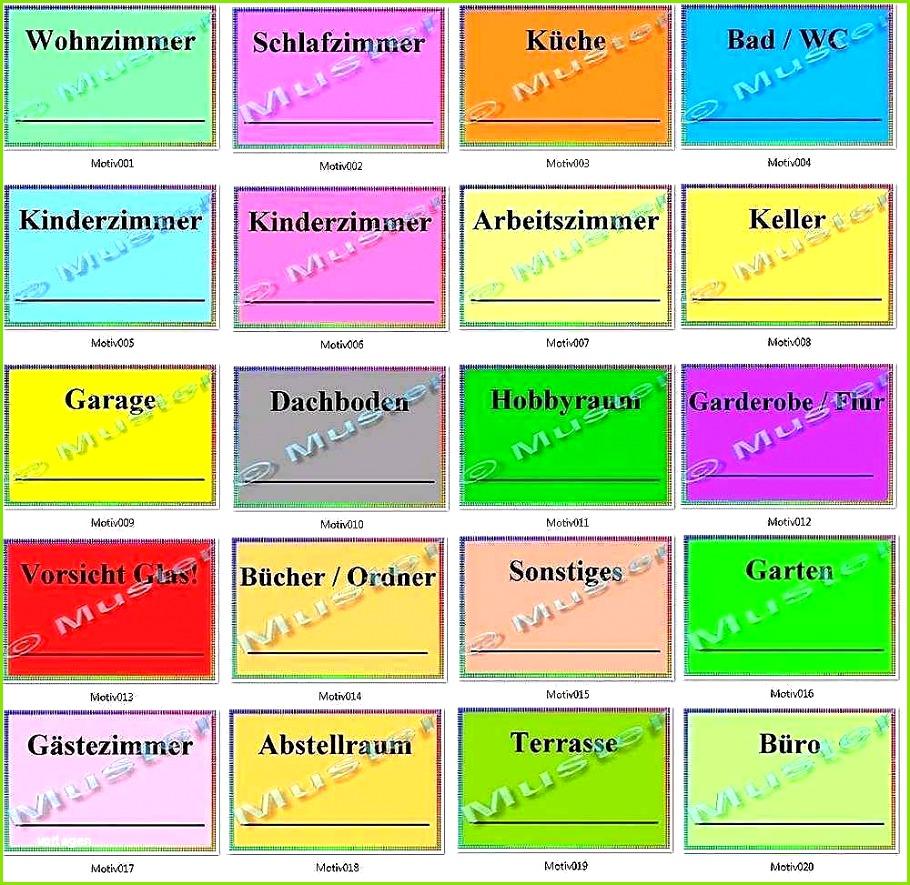 Vorlage Beschriftung Umzugskartons Awesome Ab 24 Etiketten 10x4 8 Beschriftung Umzugskarton