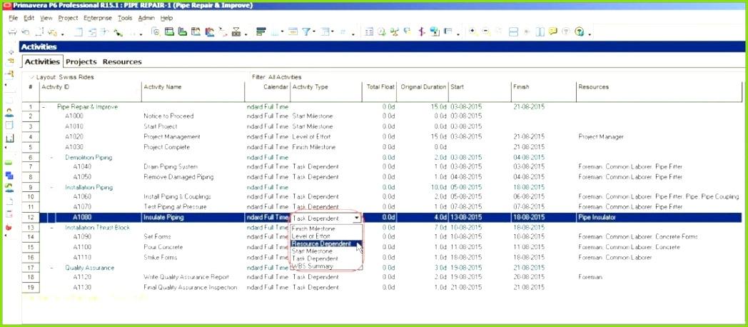 Ghant Chart Template Inspirational Gantt Diagramm Freeware Stock Free Gantt Chart Template Gantt Chart
