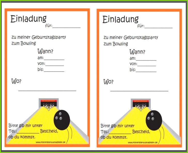 Vorlage Einladung Kindergeburtstag Einladung Kino Einladung Kino 0d
