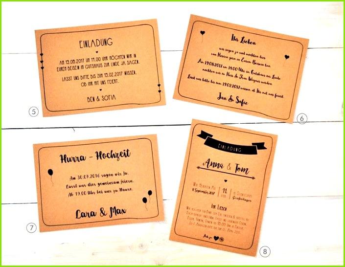 Einladungstext Hochzeit Standesamt Von Einladung Standesamt Hochzeit