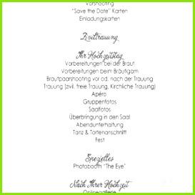 Einladung Zur Standesamtlichen Hochzeit Standesamtliche Trauung Einladung Hochzeit Foto Von Blumen Zur