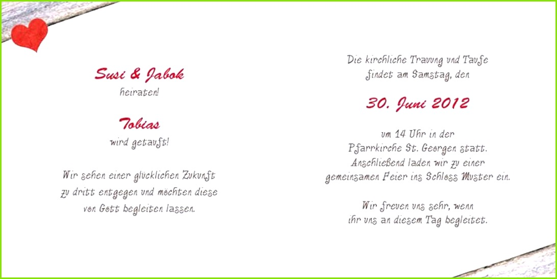 Einladung Standesamtliche Hochzeit Text Einladungskarten Hochzeit Puzzle Vorlagen Design