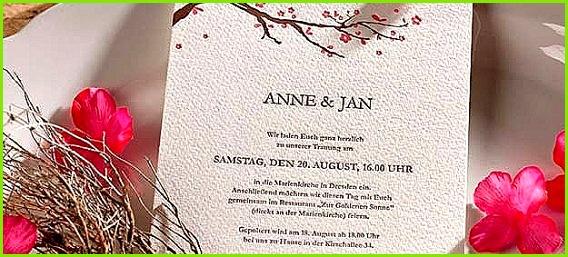 Hochzeitseinladung Karte Beste Von Text Einladung Standesamtliche