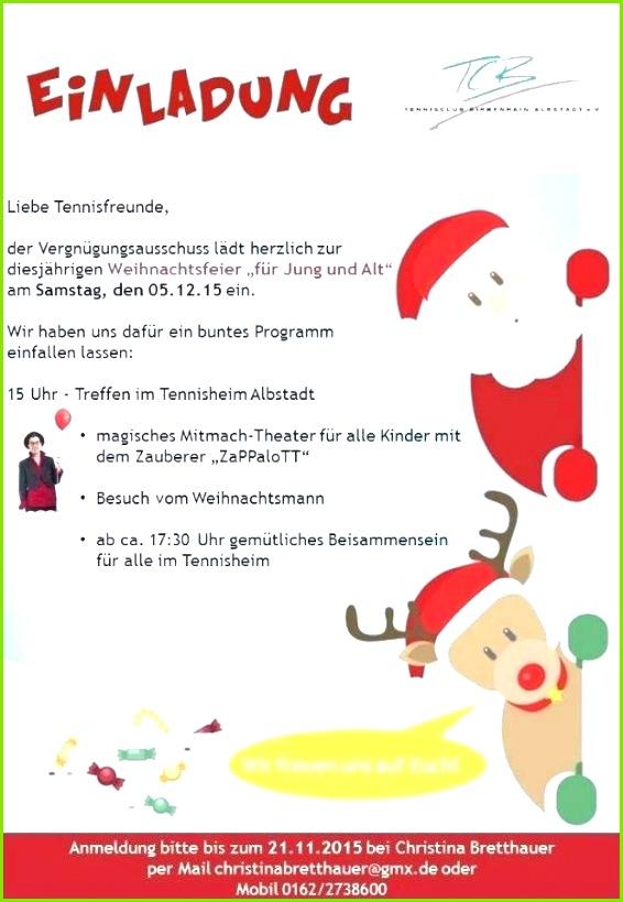 Einladung Hochzeit Vorlagen Word Vorlage Einladung Weihnachtsfeier Word Vorlage Einladung Download