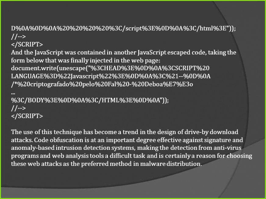 Microsoft Word Brochure Template Best Brochure Templates Word Flyer Template Publisher New Flyer