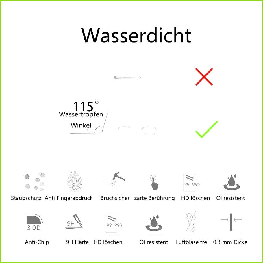 Namensschilder Aus Holz Best Namensschild Briefkasten Vorlage Genial Schön Vorlagen Für