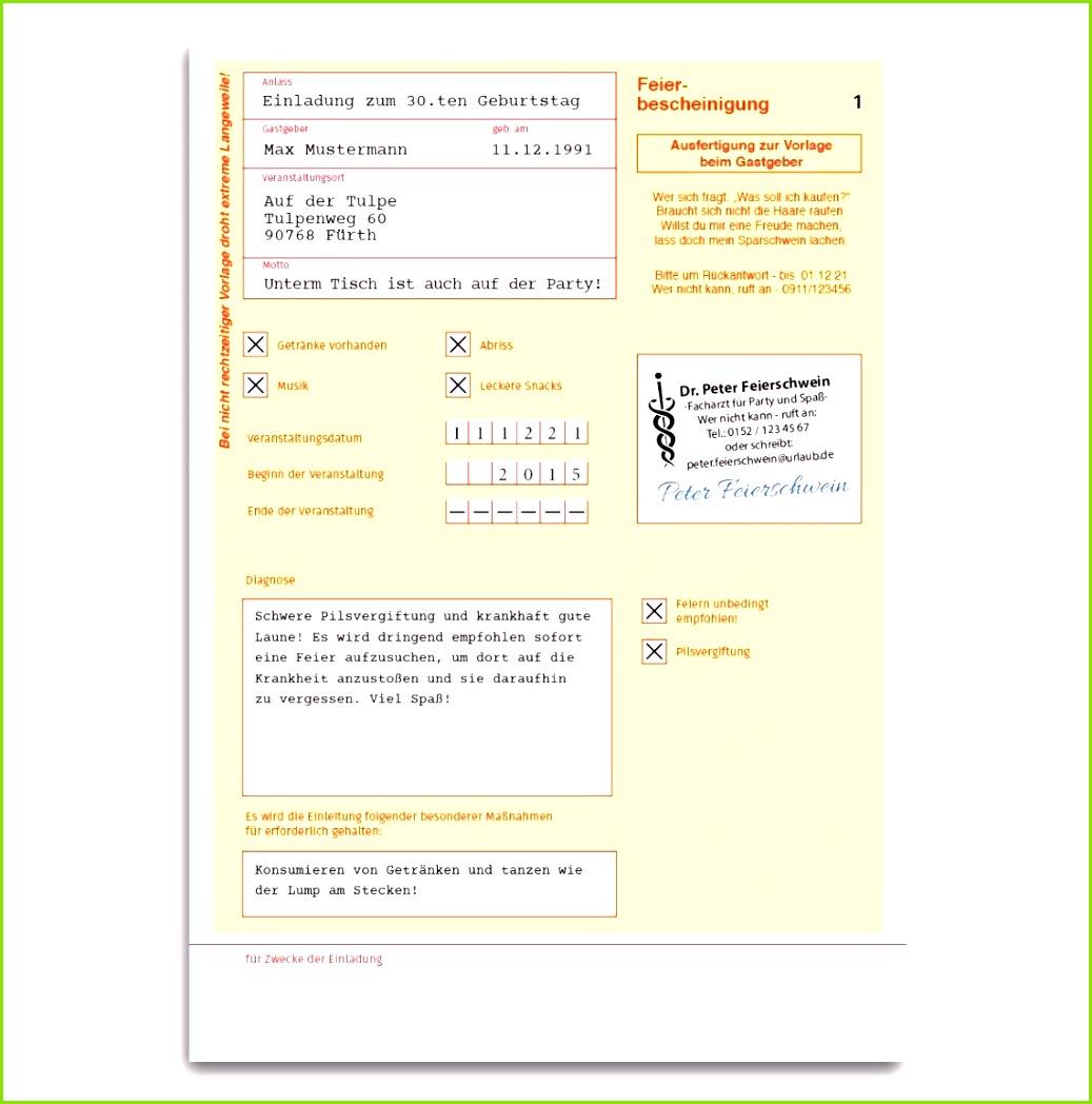 Einladung Geburtstag Per Whatsapp Muster Einladungskarten Neuestes Media Image 0d 59 82 Vorlage Ideen Part 34 Gutschein Vorlagen Geburtstag