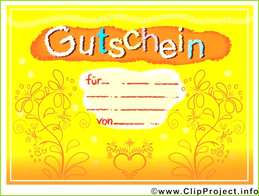 Geschenkkarte Gestalten Schön Gutschein Vorlagen Grußkarte Beispiel