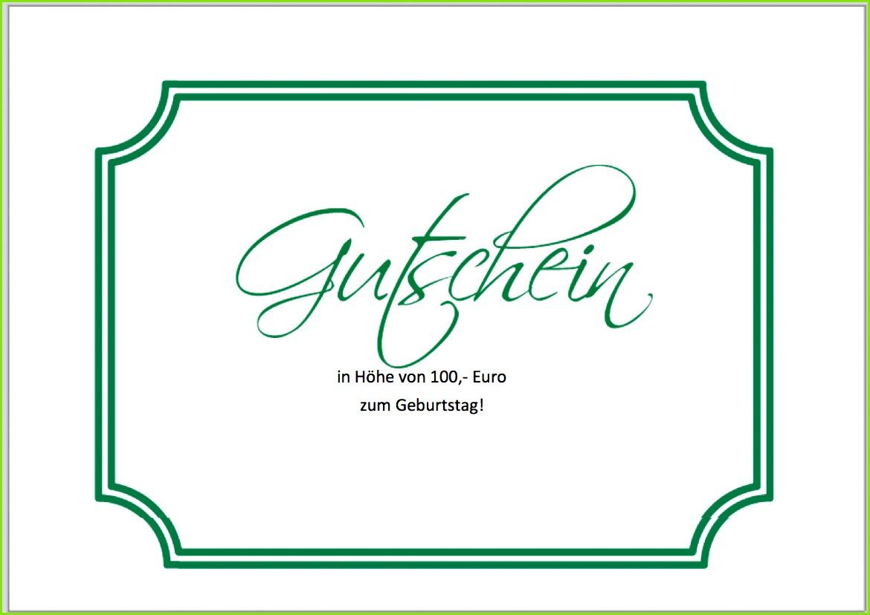 Gutschein Vorlage Fussball Gratis line Gutschein Indisches Essen in Bezug auf Recent Vorlage Gutschein Word