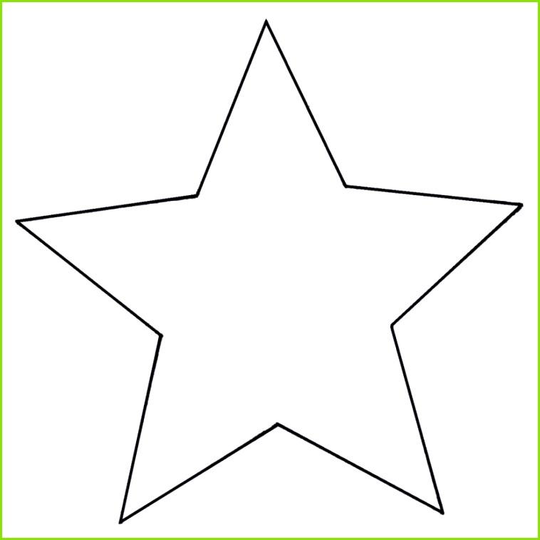 Innenarchitektur Schön 42 Frisch Für Sterne Basteln Mit Kindern Vorlagen Ideen Während Herrnhuter Stern Bastelanleitung