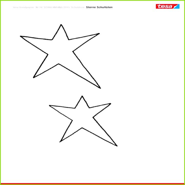 Innenarchitektur Gleichmäßig 42 Frisch Für Sterne Basteln Mit Kindern Vorlagen Ideen Mit Empfehlungen An Herrnhuter