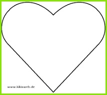 Vorlage Herzen Herz Zeichnen Sterne Zeichnen Herz Ausmalbild Diy Geschenke Basteln Geburtstagskarte