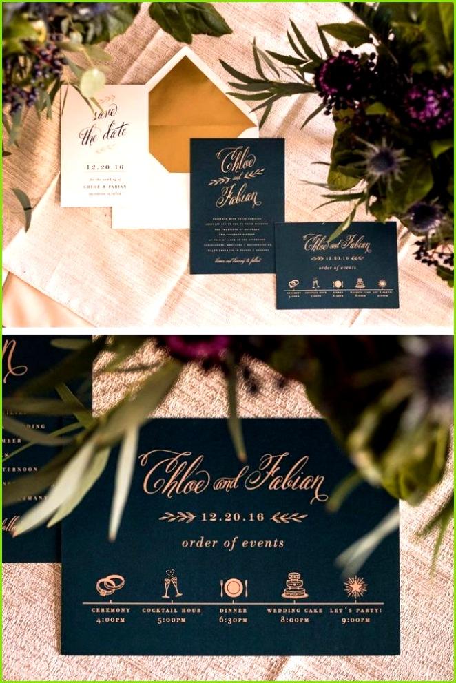 Papetr Beautiful Hochzeitseinladungen Elegant 0d – WordPress