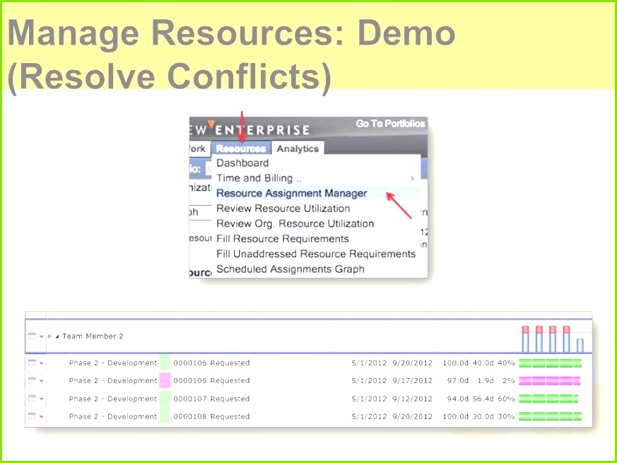 Technische Dokumentation Vorlage Word Design Technische Zeichnung Vorlage